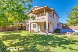 4927 E THUNDERBIRD Drive, Chandler, AZ 85249