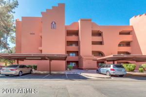12222 N PARADISE VILLAGE Parkway S, 134, Phoenix, AZ 85032