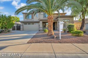 1519 E LARK Street, Gilbert, AZ 85297