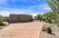 28430 N 97TH Way, Scottsdale, AZ 85262