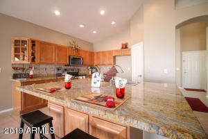 21970 E CAMINA PLATA, Queen Creek, AZ 85142