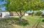 3819 W CULVER Street, Phoenix, AZ 85009