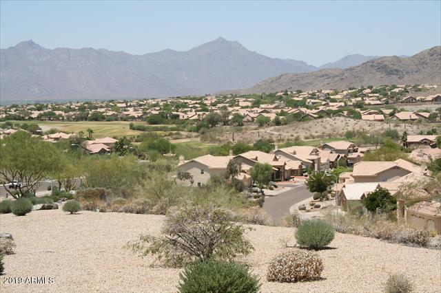 Photo of 16651 S 15TH Lane, Phoenix, AZ 85045
