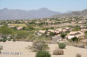 16651 S 15TH Lane, Phoenix, AZ 85045