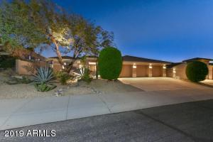 11351 E BECK Lane, Scottsdale, AZ 85255