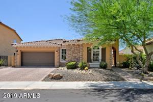 18445 W SUNNYSLOPE Lane, Waddell, AZ 85355