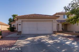11923 W COLUMBINE Drive, El Mirage, AZ 85335