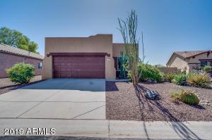 10637 E GOLD PANNING Court, Gold Canyon, AZ 85118