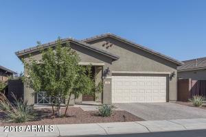 466 W GUM TREE Avenue, Queen Creek, AZ 85140