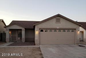 11794 W ASTER Drive, El Mirage, AZ 85335