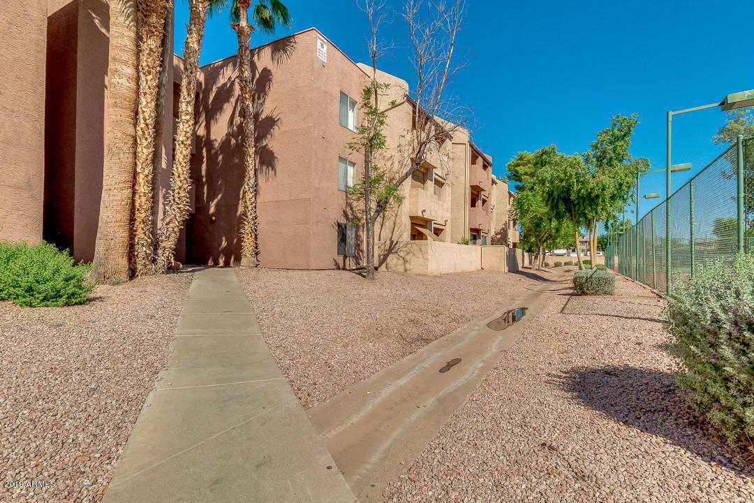 Photo of 540 N MAY -- #2115, Mesa, AZ 85201