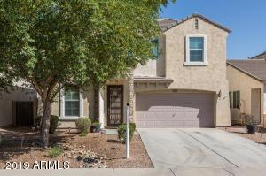 17415 N COSTA BRAVA Avenue, Maricopa, AZ 85139