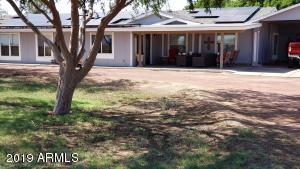 18030 W ROOSEVELT Street, Goodyear, AZ 85338