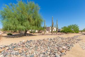 20004 W WHITTON Avenue, Buckeye, AZ 85396