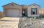 18935 W OREGON Avenue, Litchfield Park, AZ 85340