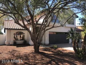 5713 E ACOMA Drive, Scottsdale, AZ 85254