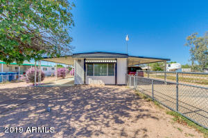 948 N MAIN Drive, Apache Junction, AZ 85120