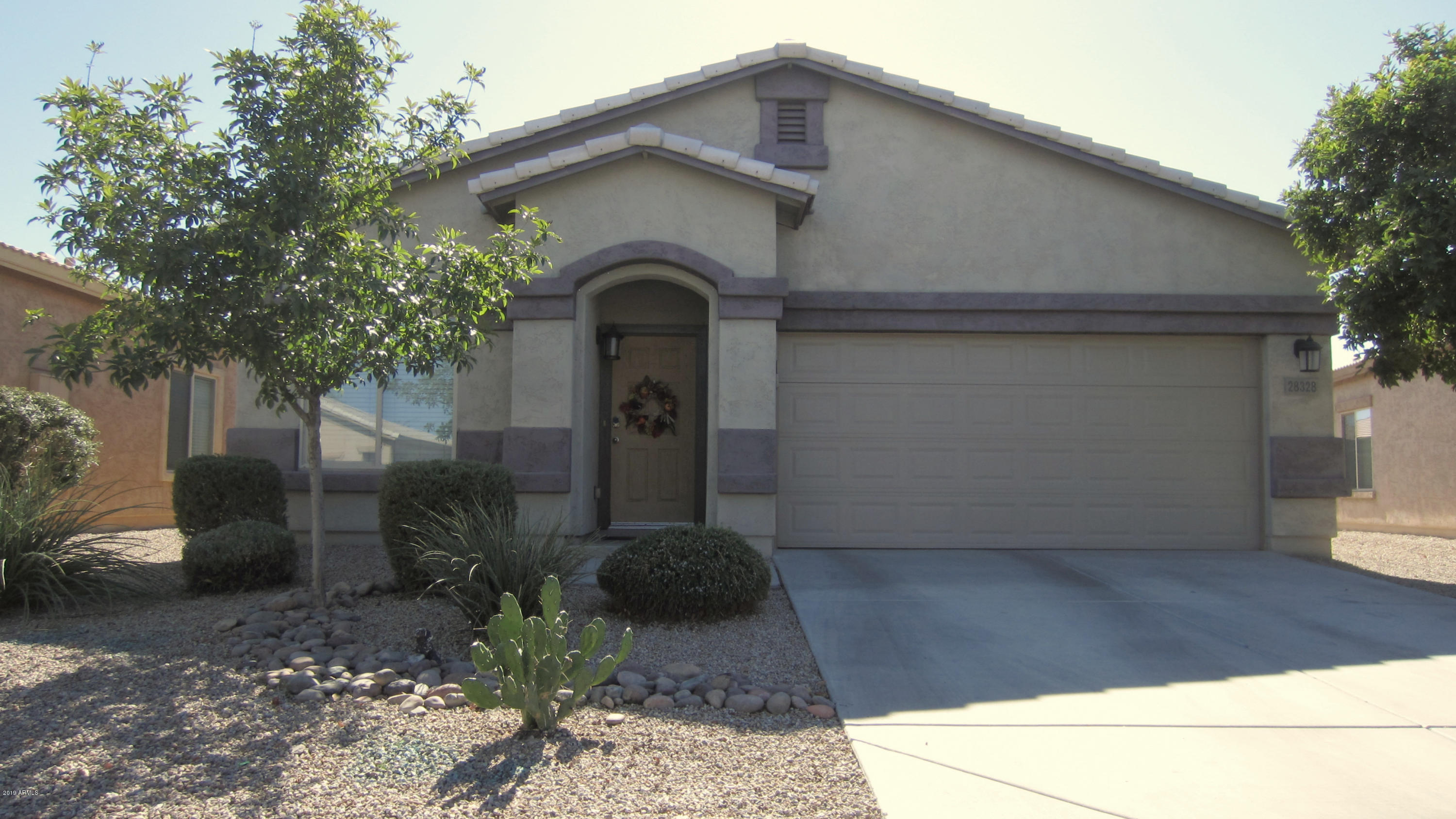 Photo of 28328 N CRIMM Road, San Tan Valley, AZ 85143