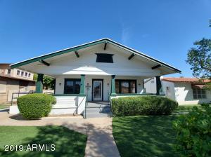 7157 N 58TH Drive, Glendale, AZ 85301