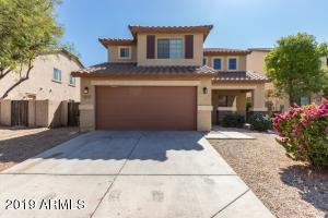 44213 W LINDGREN Drive, Maricopa, AZ 85138