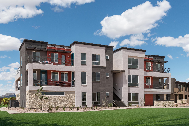 Photo of 1250 N ABBEY Lane #211, Chandler, AZ 85226
