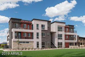 1250 N ABBEY Lane, 211, Chandler, AZ 85226