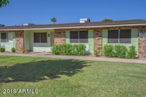 13614 N 111TH Avenue, Sun City, AZ 85351