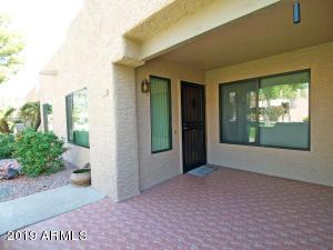 14300 W BELL Road, 437, Surprise, AZ 85374