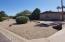 6551 E DESERT COVE Avenue, Scottsdale, AZ 85254