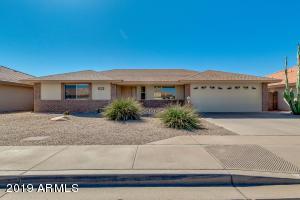 11423 E MENDOZA Avenue, Mesa, AZ 85209