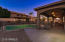 9540 E JEROME Avenue, Mesa, AZ 85209