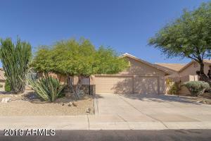 9362 E TOPEKA Drive, Scottsdale, AZ 85255