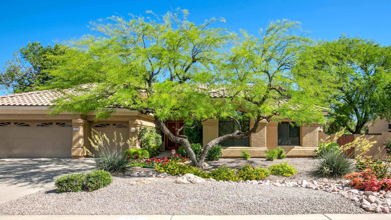 Photo of 1236 E CAROLINE Lane, Tempe, AZ 85284