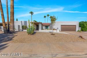 8112 E VIA COSTA Drive, Scottsdale, AZ 85258