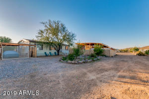 26008 N 153RD Avenue, Surprise, AZ 85387