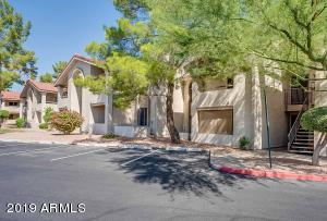 Property for sale at 10610 S 48th Street Unit: 2092, Phoenix,  Arizona 85044