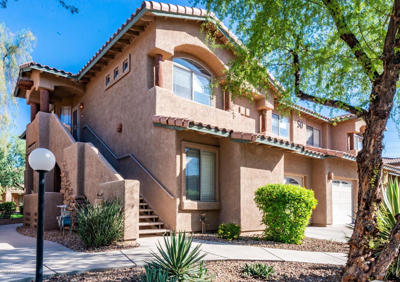 Photo of 11500 E Cochise Drive #2100, Scottsdale, AZ 85259