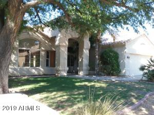 5456 E Woodridge Drive, Scottsdale, AZ 85254