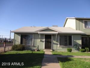 2645 W HIGHLAND Avenue, Phoenix, AZ 85017