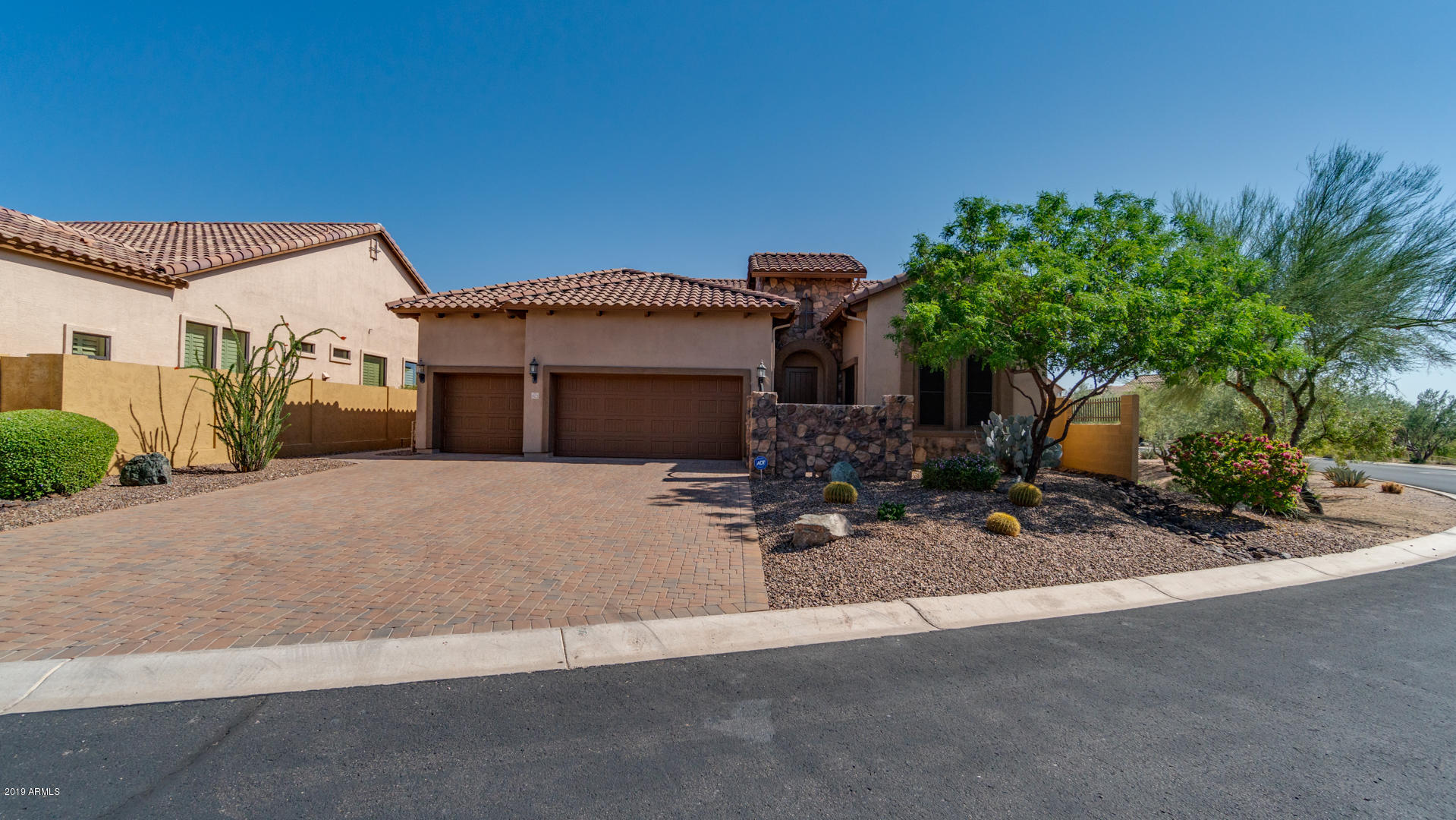 Photo of 1823 N SHELBY Street, Mesa, AZ 85207