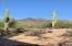 5679 E PERDIDO Drive, Carefree, AZ 85377