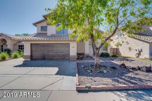 1317 W CHARLESTON Avenue, Phoenix, AZ 85023