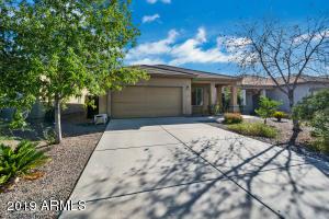 439 E Yellow Wood Avenue, San Tan Valley, AZ 85140