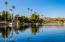 10080 E Mountainview Lake Drive, 109, Scottsdale, AZ 85258