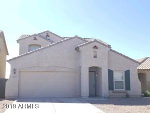 42949 W MARTIE LYNN Road, Maricopa, AZ 85138