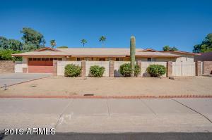 512 W THUNDERBIRD Road, Phoenix, AZ 85023