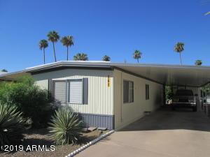 303 S RECKER Road, 141, Mesa, AZ 85206