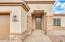 5941 E KENWOOD Street, Mesa, AZ 85215