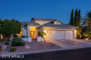 2651 N 162ND Lane, Goodyear, AZ 85395