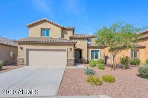 25188 N 108TH Lane N, Peoria, AZ 85383